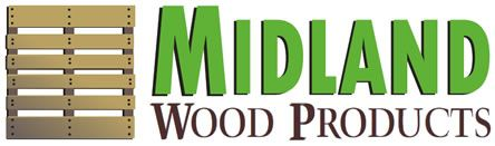 Midland Wood Products
